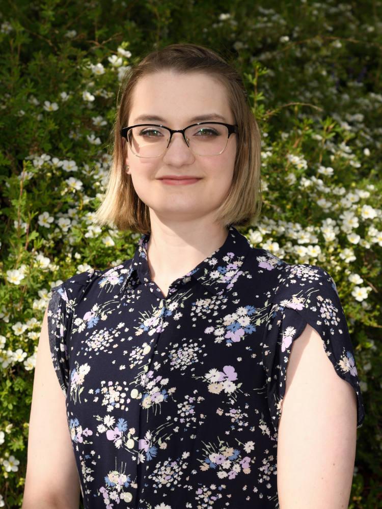 Hannah Plett | Salmon Arm Bookkeeping & Business Services